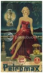 Lantern Lovers..คู่มือเล่นไฟ… บันทึกคนสะสมตะเกียง