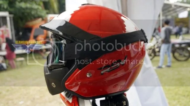 photo helm-rsv-supercolor04_zpsclnimmkm.jpg