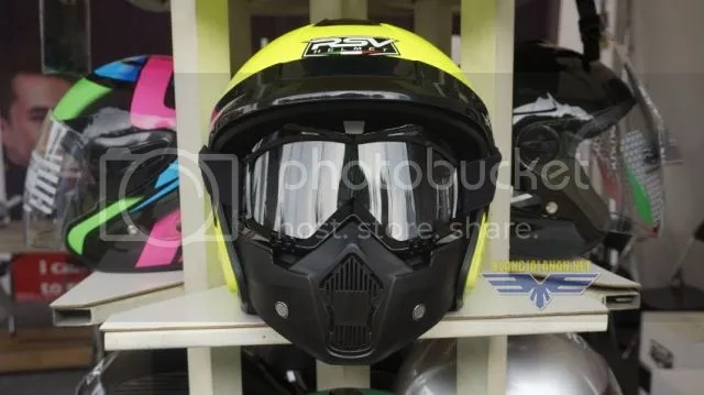 photo helm-rsv-supercolor_zpsqytfe06f.jpg