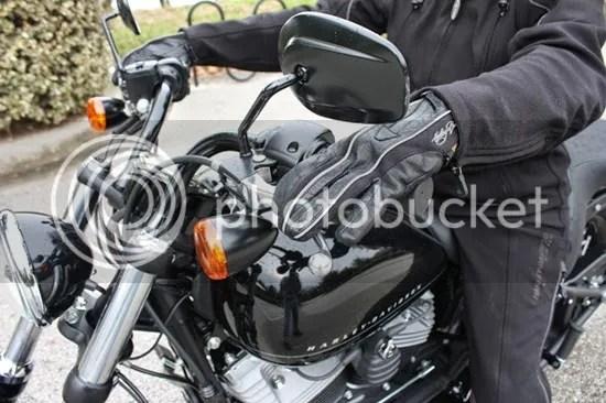 kendali motor kopling