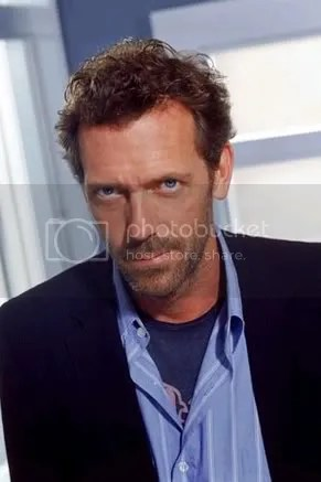 dr.jpg Dr. House image by imstaindbyu