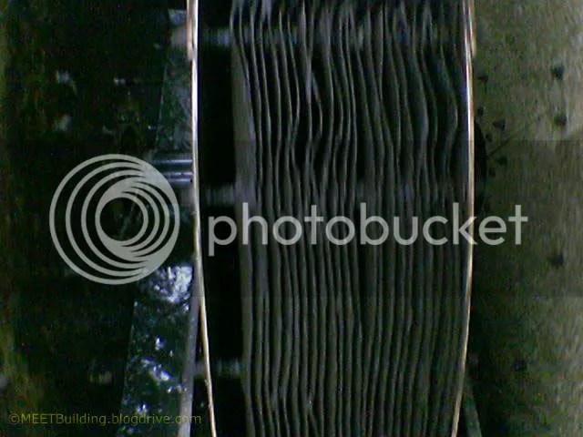 gbr :zona 3 [tiga] biomas tipis