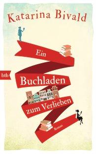 Cover (c) btb