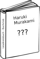Platzhalter Murakami