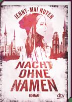 Cover (c) dtv Verlag