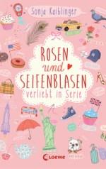 (c) Loewe Verlag
