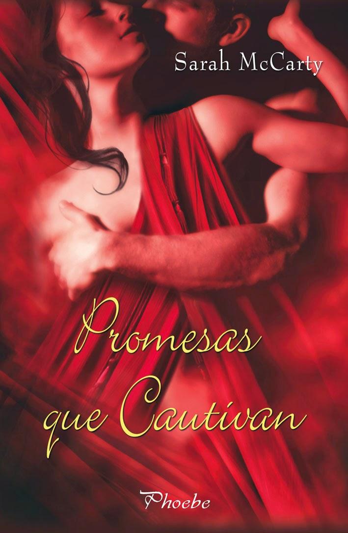 Serie Promesas - Sarah McCarty (PDF) Promes12