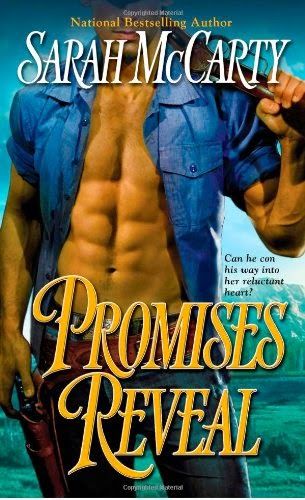 Serie Promesas - Sarah McCarty (PDF) Promes13