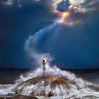 Eveil de notre potentiel divin