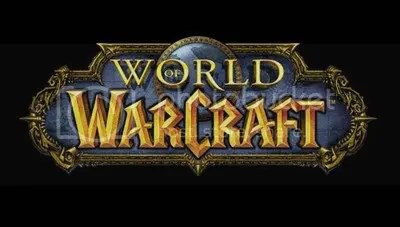 World of Warcraft Der Film