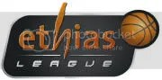 Ethias League