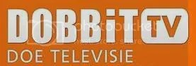 Dobbit TV