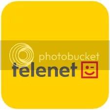 printLogo.jpg Telenet picture by dtvfan