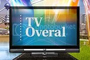 TV Overal
