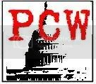 PCW,Political Championship Wrestling