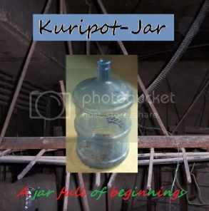 photo kuripotjar_holidays.png