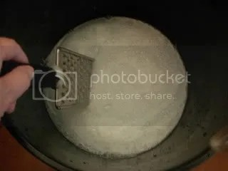 Laundrysoap011.jpg picture by ksudoc93