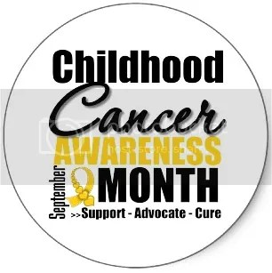 photo childhood_cancer_awareness_month_recognition_sticker-p217604389709595857envb3_400.png