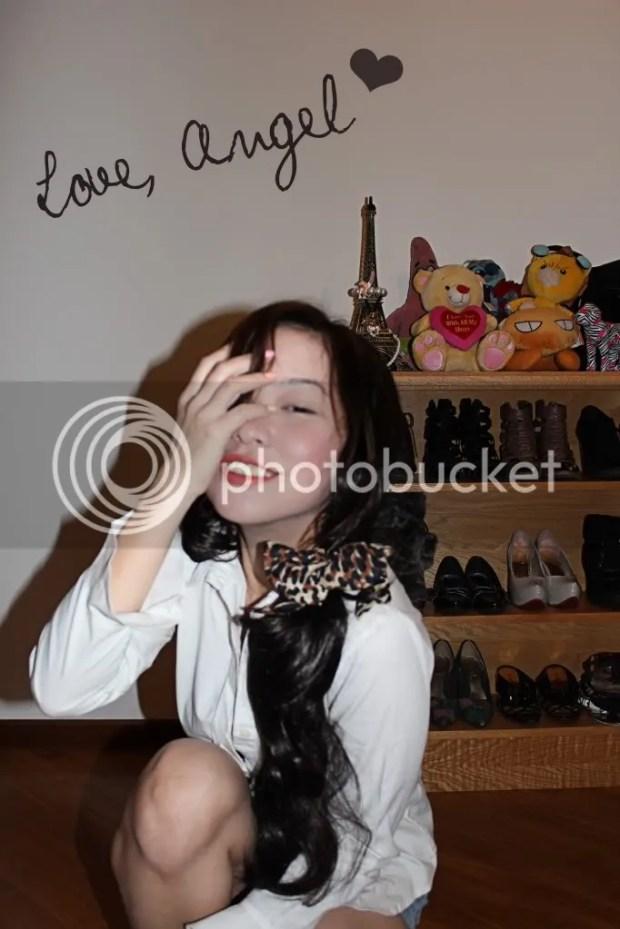 Studio Shoes Angela Ricardo koreandoll