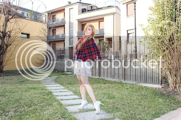 Korean Fashion YesStyle.com