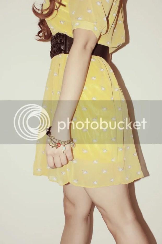 Ohmyprecious.com dress