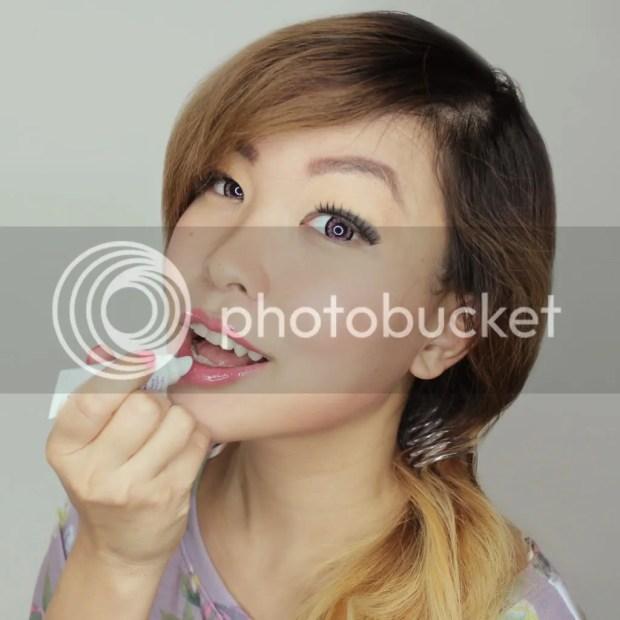 Theraderm Anti-Aging Lip Complex