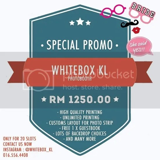 whitebox kl