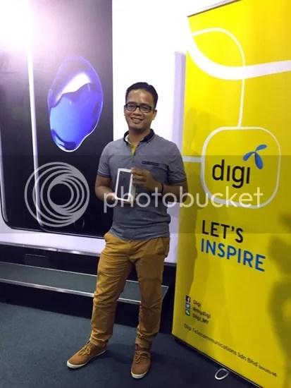 digi iphone 7