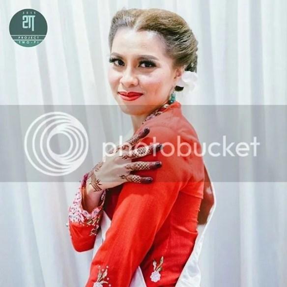 photo 10832070_869506816494061_327202518_n.jpg