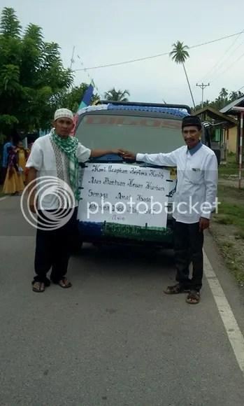 zabeeh services