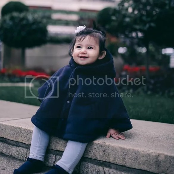 photo 12063199_937945422917965_118687240_n.jpg