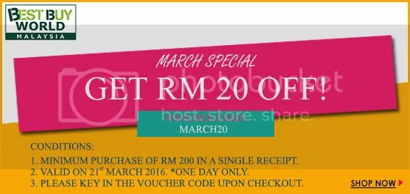 photo RM200voucher121 march.jpg