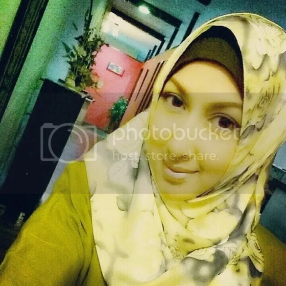 photo Maria-Farida-Bertudung.jpg