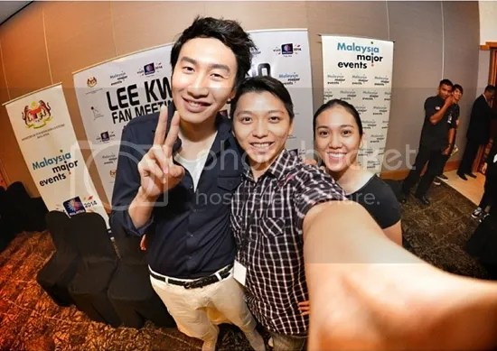 kwang soo di malaysia