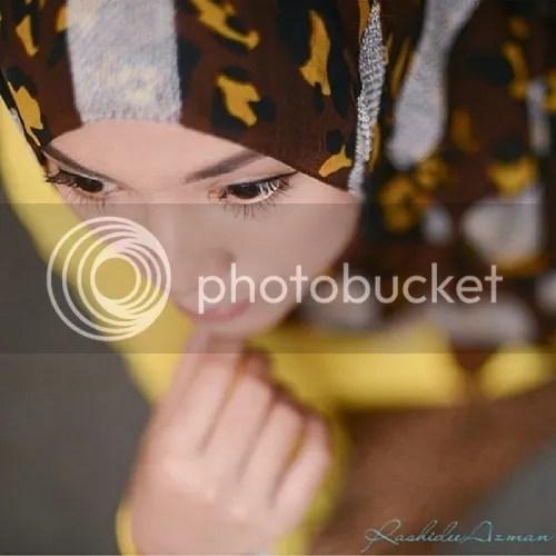 shila amzah