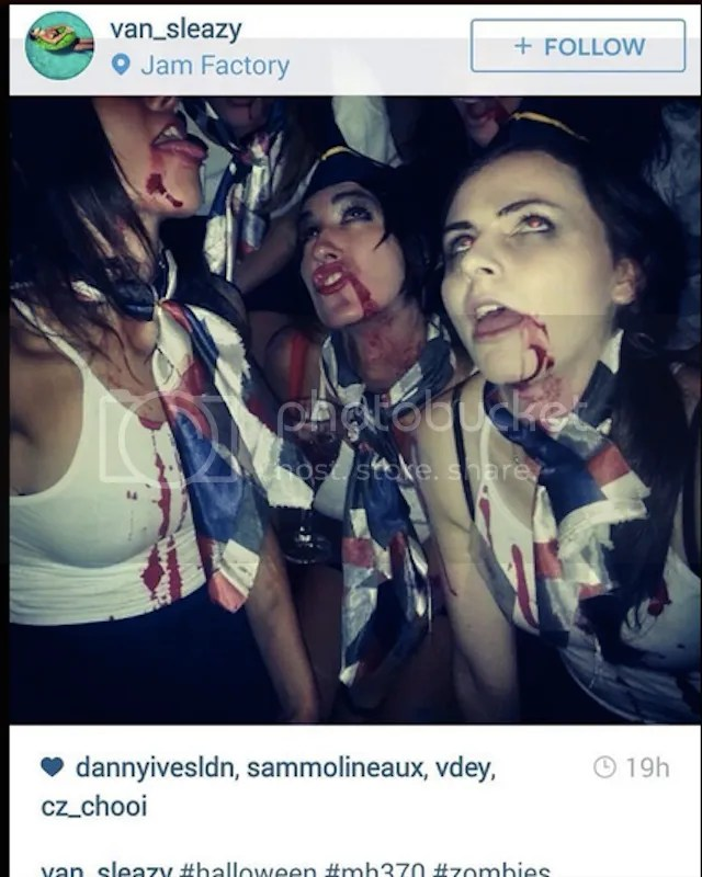 photo mh370-halloween-6.png
