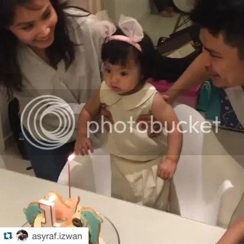 lara alana birthday