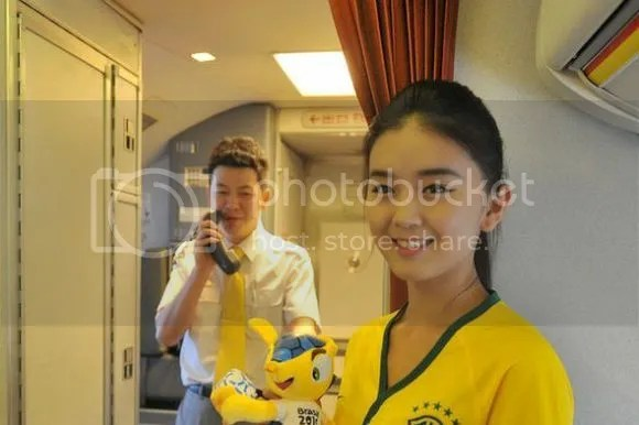 photo flight-attendant-brazil-world-cup-jersey6.jpg