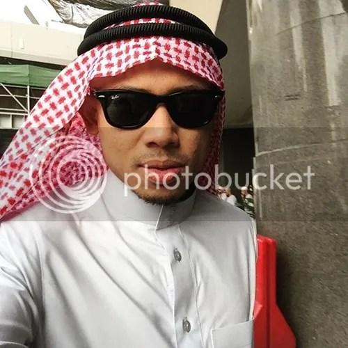 nabil ahamd