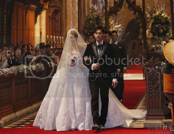 photo JayChou-Wedding-6.jpg