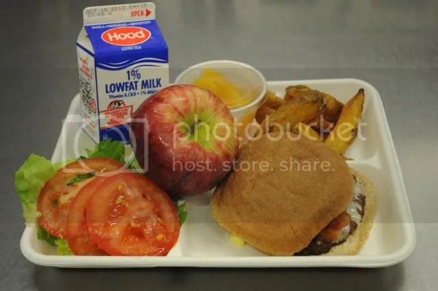 photo what_kids_eat_for_lunches_around_the_world_640_03.jpg