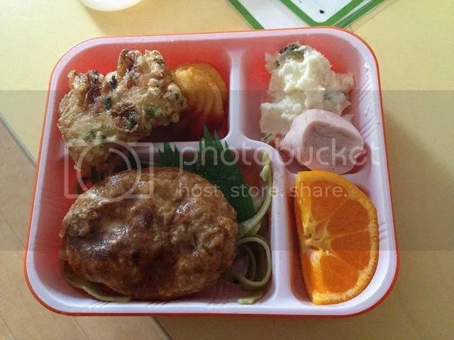 photo what_kids_eat_for_lunches_around_the_world_640_09.jpg