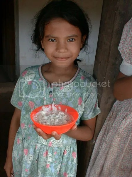 photo what_kids_eat_for_lunches_around_the_world_640_10.jpg