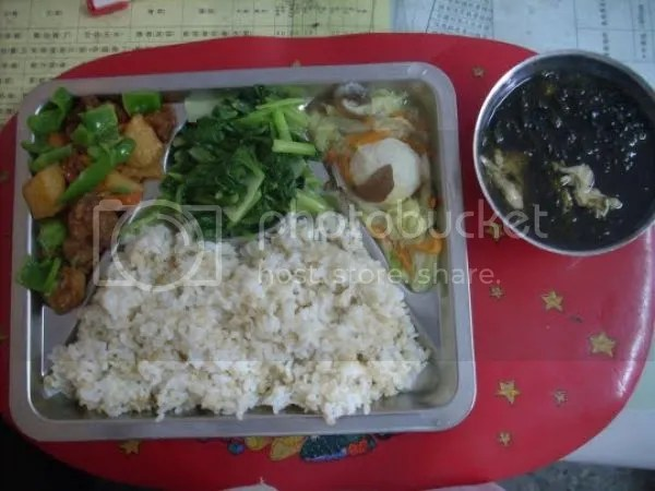 photo what_kids_eat_for_lunches_around_the_world_640_13.jpg