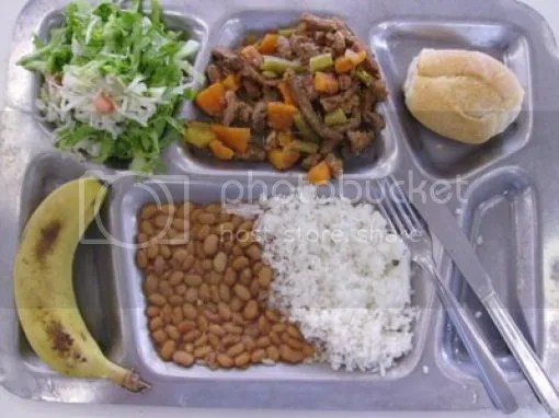 photo what_kids_eat_for_lunches_around_the_world_640_18.jpg