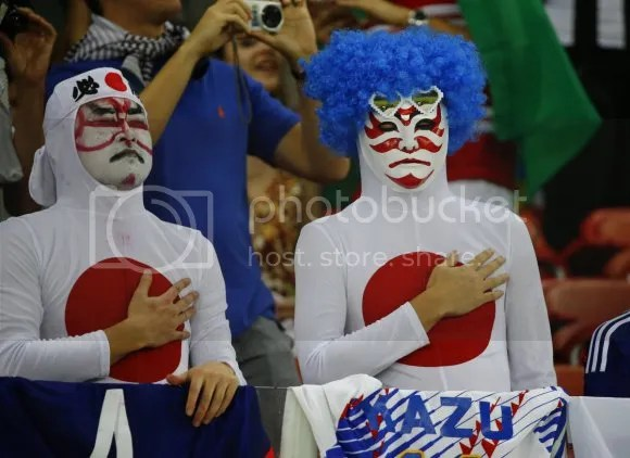 photo the-craziest-fans-at-the-world-cup13.jpg