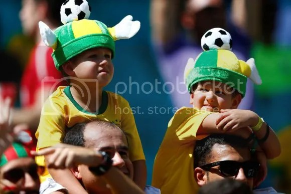 photo the-craziest-fans-at-the-world-cup17.jpg