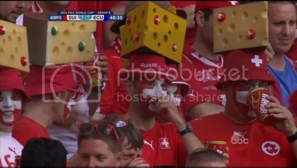 photo the-craziest-fans-at-the-world-cup6.jpg