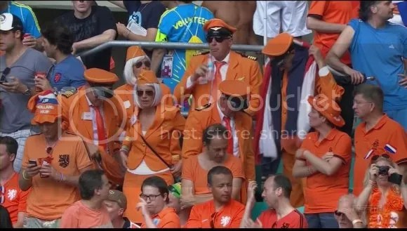 photo the-craziest-fans-at-the-world-cup7.jpg