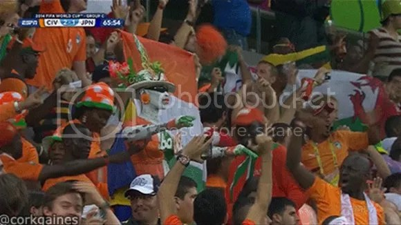 photo the-craziest-fans-at-the-world-cup8.jpg